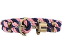 PHREP Anker Armband PH-PH-N-NLP