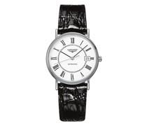 Herrenuhr Elegance Présence L48214112