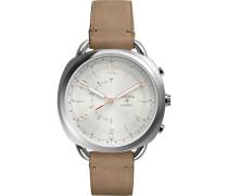 Smartwatch FTW1200