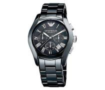 Herrenchronograph AR1400