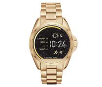 Access Smartwatch MKT5001