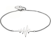Armband LJ-0155-B-20