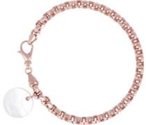 Armband Alba Pearl WSBZ00717.W