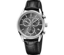 Herrenchronograph Formality Chrono K4M271C3