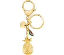Schlüsselanhänger Lime 5380301