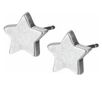 Ohrstecker Astre Star R055