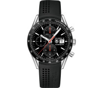 Chronograph Carrera CV201AM.FT6040