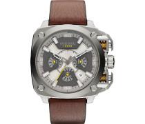 Herrenchronograph DZ7343