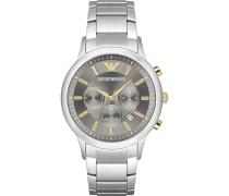 Herrenchronograph AR11047