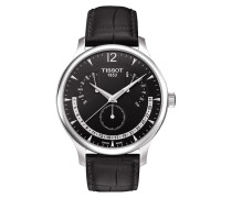 T-Classic Tradition T063.637.16.057.00