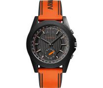 Smartwatch AXT1003