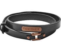 Herrenarmband DX1093221