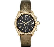 Damenchronograph DZ5489