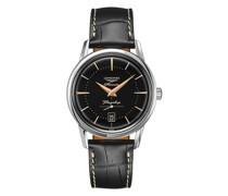 Herrenuhr Watchmaking Tradition Flagship Heritage L47954580