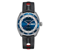 Herrenuhr Timeless Classic Pan Europe H35405741