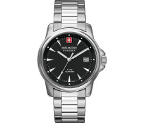 Herrenuhr Swiss Recruit Prime 06-5230.04.007