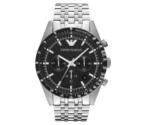 Herrenchronograph AR5988