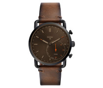 Smartwatch FTW1149