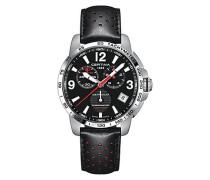Chronograph DS Podium Chronograph Lap Time C0344531605700