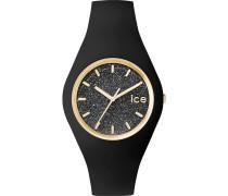 Damenuhr ICE glitter 001356