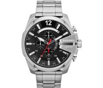 Herrenchronograph DZ4308