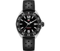 Herrenuhr Formula 1 WAZ1110.FT8023