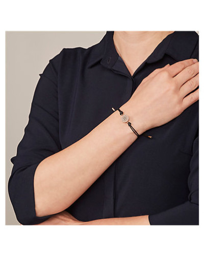 Armband JF00118791