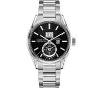 Chronometer GMT Carrera WAR5010.BA0723