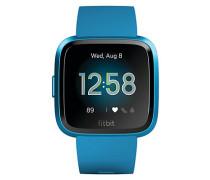 Uhr Versa Lite FB415BUBU