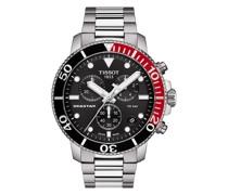 Chronograph Seastar 1000 Chronograph T1204171105101