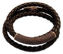 Armband WPLVB104