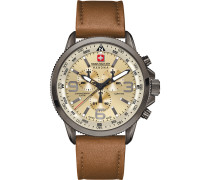 Herrenchronograph Arrow 6-4224.30.002