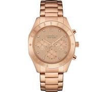 Damenchronograph Boyfriend 44L189