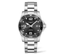 Herrenuhr Diving HydroConquest L37814566