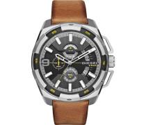 Herrenchronograph DZ4393