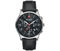 Herrenchronograph Patriot 06-4187.04.007