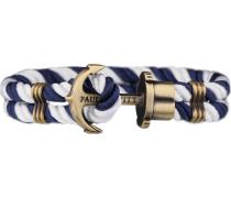 PHREP Anker Armband PH-PH-N-NW
