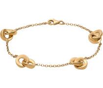 Armband 86776553