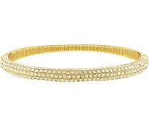Armband 5099588