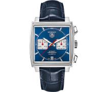 Chronograph Monaco CAW2111.FC6183