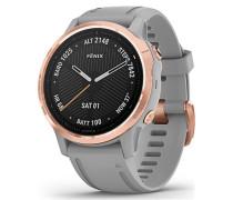 Uhr Fenix 010-02159-21