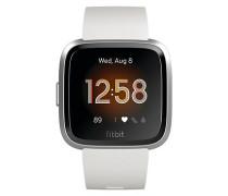 Uhr Versa Lite FB415SRWT