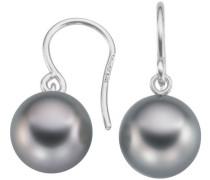 Perlenohrhänger 37014