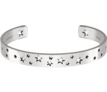 Armband Cut Out Star LJ-0134-B-58