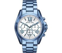 Damenchronograph MK6488