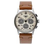 Chronograph 5372-1