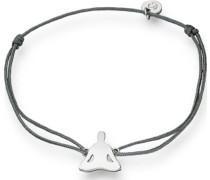 Armband 60603067