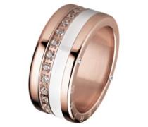 Ring-Set 520-30-X4, 554-50-X1 und 556-37-X1