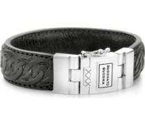 Armband Nathalie 001J058290301