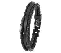 Armband 2022637
